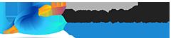 Lena Nevsky Logo