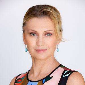 Елена Невская Иммиграционный Адвокат Гавайи